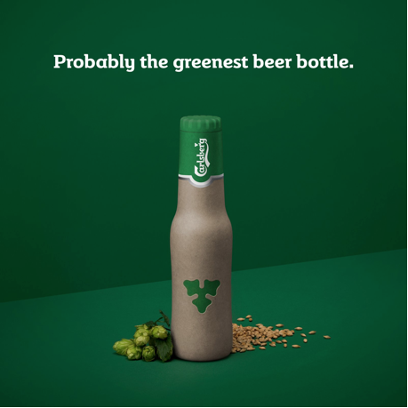 carlsberg-compostable-bottle-picture