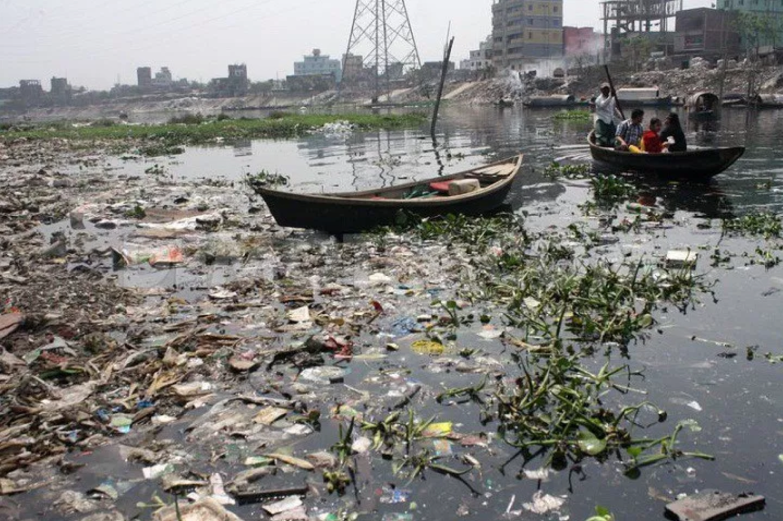buriganga-river-bangladesh-polluted