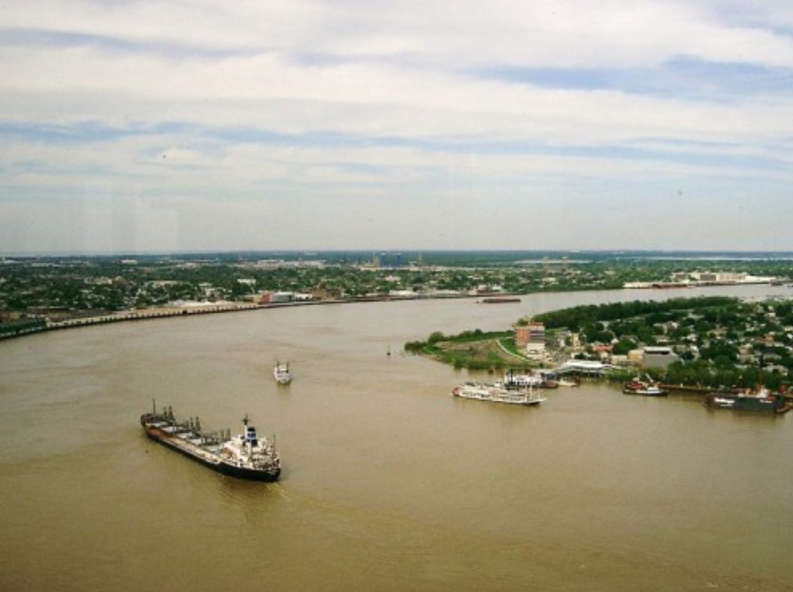 mississippi-river-polluted