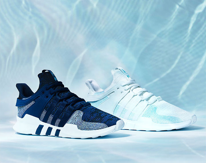adidas-trainers