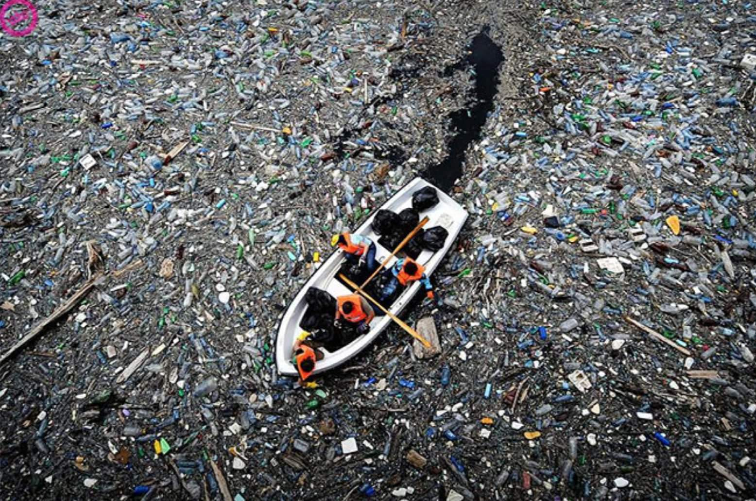 Is River Pollution A Global Issue Here Is A List Of Worlds - List of all rivers in the world