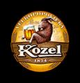 logo-kozel