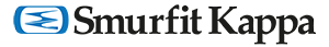 Logo-Smurfit-Kappa